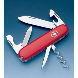 Многофункциональный нож Victorinox Sportsman 0.3803
