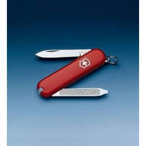 Карманный нож Victorinox Escort 0.6123