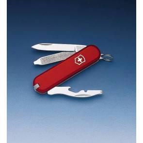 Карманный нож Victorinox Rally 0.6163