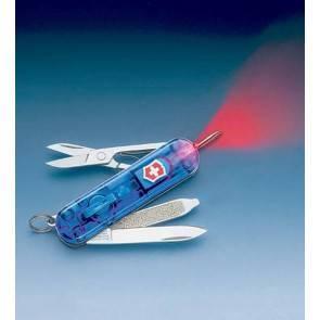 Карманный нож Victorinox Signature Sapphire 0.6226.T2