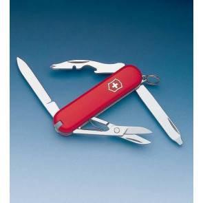 Карманный нож Victorinox Rambler 0.6363
