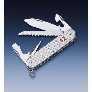 Многофункциональный нож Victorinox Farmer 0.8241.26