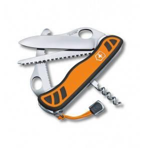 Многофункциональный складной нож Victorinox Hunter XT 0.8341.MC9