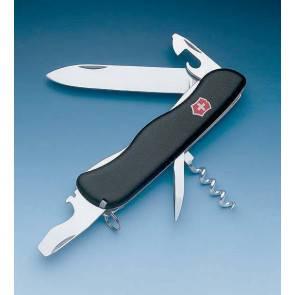 Многофункциональный нож Victorinox Nomad 0.8353.3