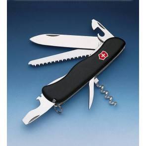 Многофункциональный нож Victorinox Forester 0.8363.3