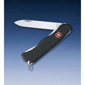 Многофункциональный нож Victorinox Sentinel 0.8413.3