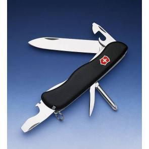 Многофункциональный нож Victorinox Centurion 0.8453.3