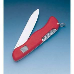 Многофункциональный нож Victorinox Alpineer 0.8823