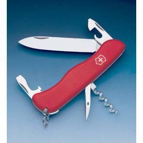 Многофункциональный нож Victorinox Picknicker 0.8853