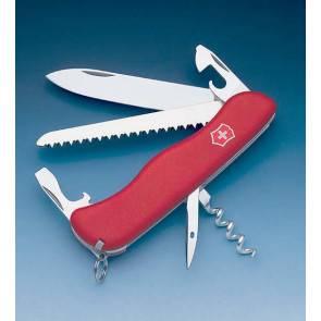 Многофункциональный нож Victorinox Rucksack 0.8863