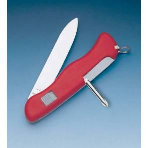 Многофункциональный нож Victorinox Cow boy 0.8923