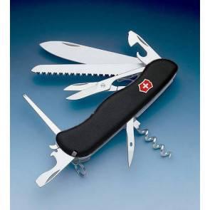 Многофункциональный нож Victorinox Outrider 0.9023.3