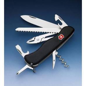 Многофункциональный нож Victorinox Atlas 0.9033.3