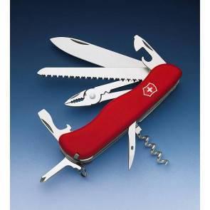 Многофункциональный нож Victorinox Atlas 0.9033