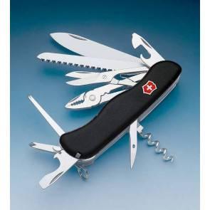 Многофункциональный нож Victorinox Hercules 0.9043.3