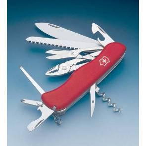Многофункциональный нож Victorinox Hercules 0.9043