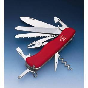 Многофункциональный нож Victorinox Tradesman 0.9053