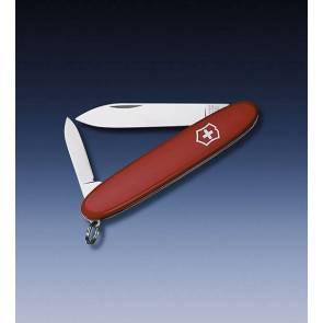 Карманный нож Victorinox Excelsior 0.6901