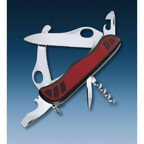Многофункциональный нож Victorinox Dual Pro 0.8371.MWC