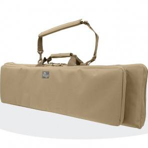 Чехол для оружия Maxpedition Sliver-II Gun Case Khaki
