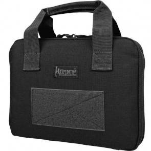 "Сумка для пистолета Maxpedition 8"" x 10"" Pistol Case/Gun Rug"