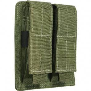 Чехол Maxpedition Double Sheath OD Green