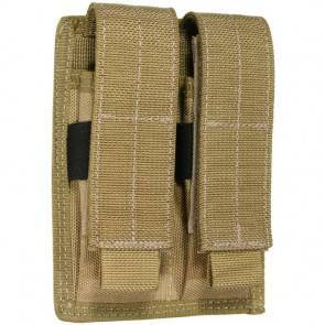 Чехол Maxpedition Double Sheath Khaki
