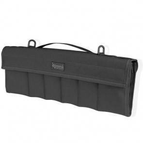 Сумка для ножей Maxpedition Dodecapod 12-Knife Carry Case Black