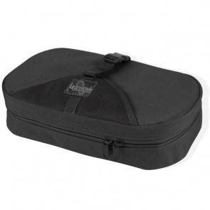 Подсумок Maxpedition Tactical Toiletry Bag Black