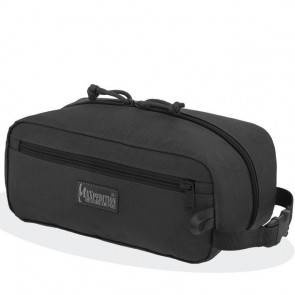 Подсумок Upshot Tactical Shower Bag Black