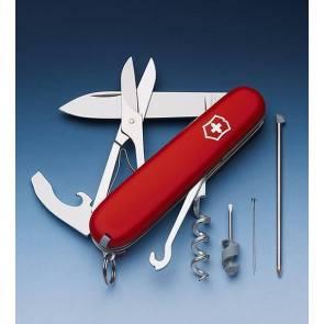 Многофункциональный нож Victorinox Compact 1.3405