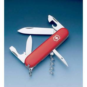 Многофункциональный нож Victorinox Spartan the standart type 1.3603