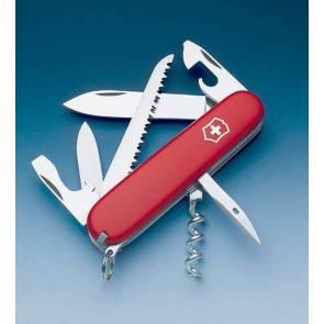 Многофункциональный нож Victorinox Camper 1.3613