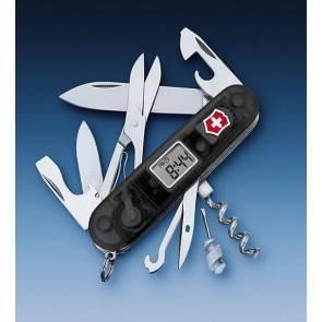 Многофункциональный нож Victorinox Traveller 1.3705.VT3