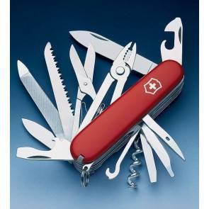 Многофункциональный нож Victorinox Handyman 1.3773