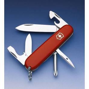 Многофункциональный нож Victorinox Tinker 1.4603