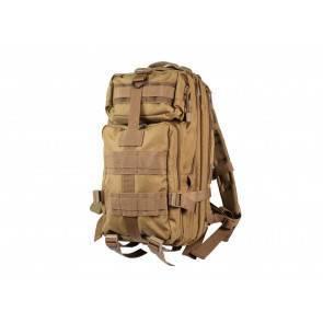 Тактический рюкзак Rothco Medium Transport Pack Coyote Brown 2289