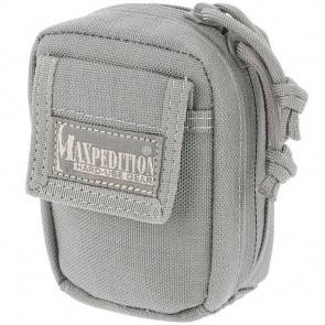 Подсумок Maxpedition Barnacle Pouch Foliage Green
