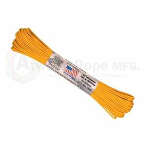 Паракорд 275 Atwood Rope MFG Cord Tactical - Airforce Gold