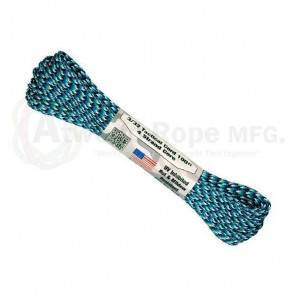 Паракорд 275 Atwood Rope MFG Cord Tactical - Blue Snake