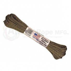 Паракорд 275 Atwood Rope MFG Cord Tactical - Digital ACU