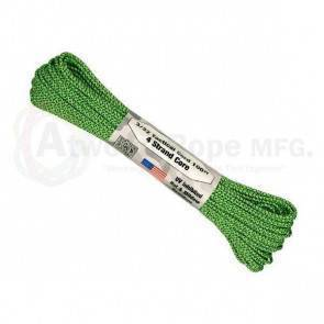 Паракорд 275 Atwood Rope MFG Cord Tactical - Green Spec