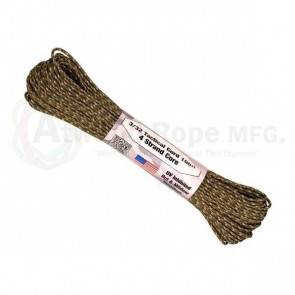 Паракорд 275 Atwood Rope MFG Cord Tactical - Multicam