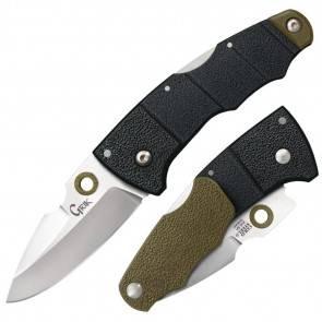 Складной EDC нож Cold Steel Grik