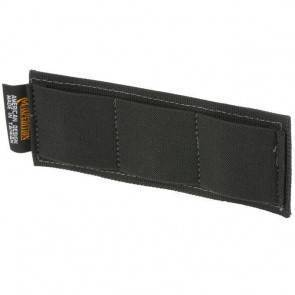 Подсумок пистолетного магазина Maxpedition Triple Mag Holder