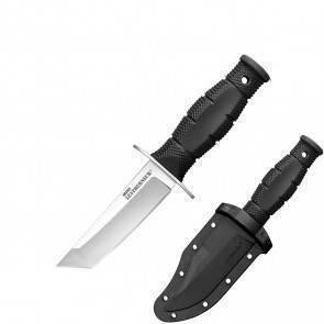 Городской нож Cold Steel Mini Leatherneck Tanto Point