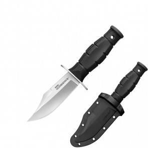 Городской нож Cold Steel Mini Leatherneck Clip Point