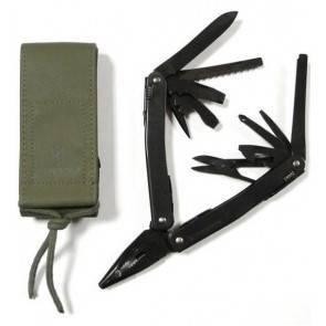 Мультитул Victorinox Swiss Tool Spirit 3.0224.3CCH