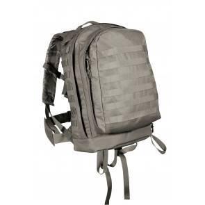 Тактический рюкзак Rothco MOLLE II 3-Day Assault Pack Foliage Green 40159