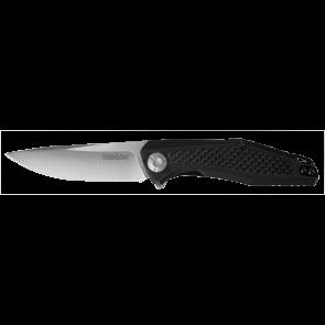 Складной карманный нож Kershaw Atmos